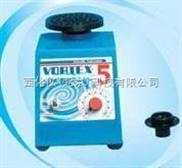漩涡振荡器 +型号:HMQL-VORTEX5