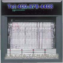 YOKOGAWA横河UR20000系列工业记录仪