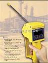 泵吸式乙醇气体检测仪PortaSensII