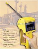 泵吸式硫化氢检测仪PortaSensII