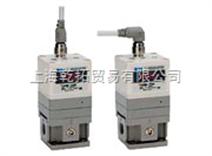 SMCITV系列电子式真空减压阀,VXH2230-02-3D-B,日本SMC真空减压阀