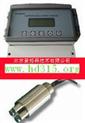超声波悬浮物(污泥)浓度计(变送器双通道,传感器双探头,电缆标配10米)TJ55-MLSS10AC