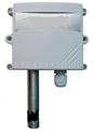 DLHTA563-壁挂温湿度变送器DLHTA563
