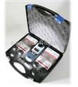 游泳池水质检测仪(pH/氰尿酸/余氯) 型号:Palintest Pooltest3库号:M3037