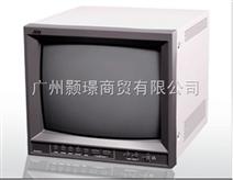 TM-A14PN JVC彩色视频监视器