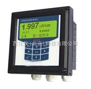 在线电导率仪 型号:BJJ2-HT-9101