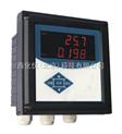 智能在线电导率仪 型号:BJJ2-HT-9102