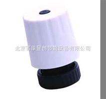 提供D30电热执行器