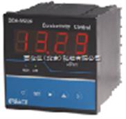 在线电导率仪 型号:SK25-DCK-3522P(70-120℃)