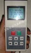 JCYB-2000A压差记录仪/差压储存仪器