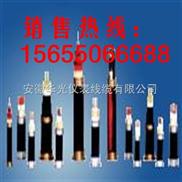 耐高温电缆,耐高温控制电缆