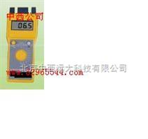 FD-G1纸张水分仪/纸张水份仪/纸张湿度计/纸张湿度仪/纸张水分测定仪