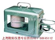 DWJ1-1双金属温度计-DWJ1-1双金属温度计-周记型双金属温度计/双金属温度记录仪