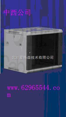 服务器机柜 图腾(标配)m334054
