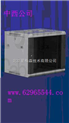 m334054-服务器机柜 图腾(标配)m334054