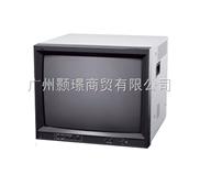 TM-A210G-TM-A210G JVC21英寸标准彩色监视器