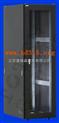 WH1-K3-鼎级网络服务器机柜WH1-K3