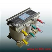供应变频器输入输出电抗器