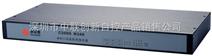 C2000 N340康耐德工业级4口串口转RJ45服务器