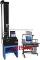 QJ210A-塑料抗拉强度试验机