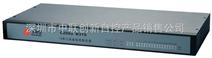 C2000 N316康耐德工业级机架式串口转RJ45服务器