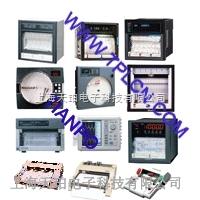 RKC工业记录仪SBR-EW100