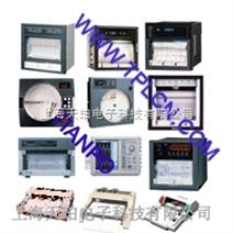 RKC工业记录仪BR-EY100