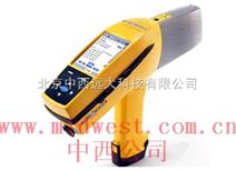 便携式合金分析仪(进口) 型号:Omega 3000库号:M401628