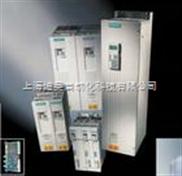 西门子6SE70变频器触发板维修,6SE70逆变器电源板维修
