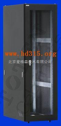鼎级网络服务器机柜WH1-K3