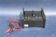 油浸式试验变压器 型号:81M/GY-YS300A库号:M334271