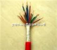 KGG,KGGR,KGGP,KFG,KFGP硅橡胶耐高温控制电缆
