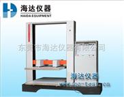 HD-505S-1500-纸管压力试验机︱纸管压力试验机操作︱纸管压力试验机直销
