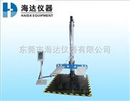 HD-520BS-滚筒跌落试验仪︱滚筒跌落试验仪多少钱¥