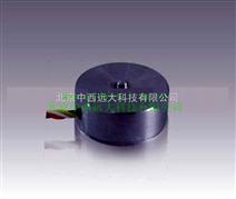 微型荷重传感器(国产、) 型号:BB11/CLF-H9库号:M401577