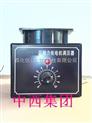 三相力矩电机调压器
