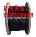供应YJY、YJV23、YJV32交联电力电缆
