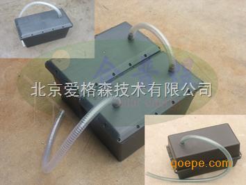 太阳能蓄电池箱(10起订)BH2HPY-80Ah
