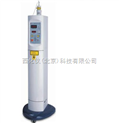 氦氖激光治疗仪(国产) +型号:E71CG66HJZ-3