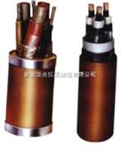 供应矿用控制电缆厂家 矿用控制电缆供应 矿用控制电缆生产