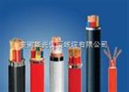 供应YJVP22金属屏蔽电力电缆 质量过硬 厂家直销 三包承诺