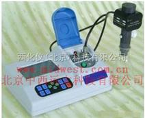 水质氨氮分析仪