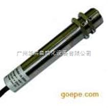 在线式经济型红外测温仪 IS-100AK 固定式红外测温仪