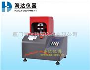 纸板压力测试机
