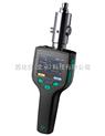 便携式露点仪 德国(HM24-DP300的替代型号) 型号:HM24-DP500