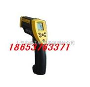 矿用CWG60红外测温仪,本质安全型红外测温仪