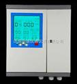 广东|安徽氨气在线报警器,氨气在线检测仪