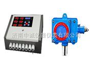 陕西|贵州安检要求一氧化碳气体探测器,一氧化碳监测仪
