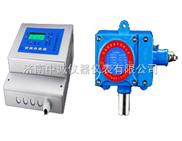 江西|江苏电厂氢气降温报警器,氢气浓度检测仪
