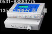 山西 江西甲醇浓度甲醇浓度报警器,甲醇泄漏检测仪